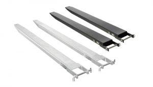 10ton gaffeltruck reservdelar / gaffeltruckar av stiftyp