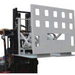 Push Pull-fäste gaffeltruck Pris