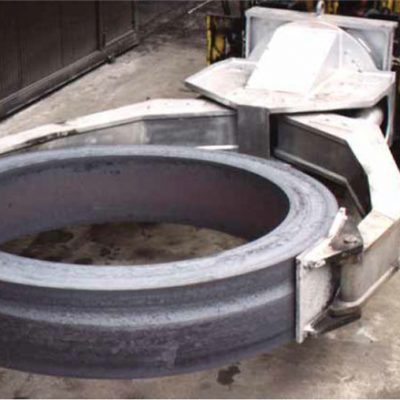 Gaffeltrucks laddmanipulator för bästa kvalitet för gaffeltruckar eller lyftbilar