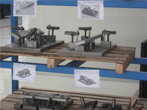 Fabriksvy17